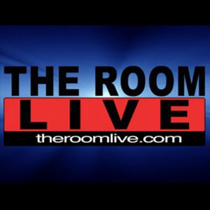Profile picture for The Room Live