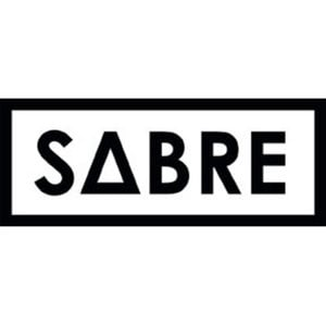 Profile picture for SABRE