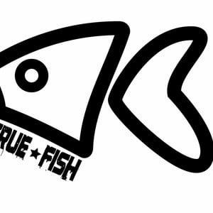 Profile picture for True Fish