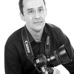 Profile picture for Sergio Azevedo Photos