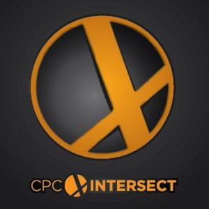 Profile picture for CPC INTERSECT