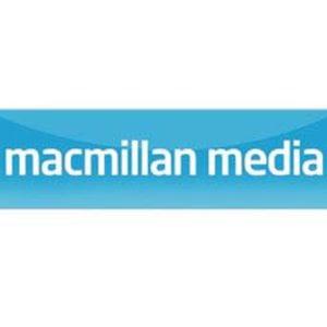 Profile picture for Macmillan Media