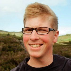 Profile picture for Darren Eggenschwiler