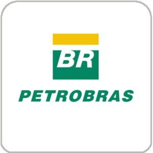 Profile picture for Petrobras