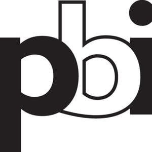 Profile picture for PBI UK