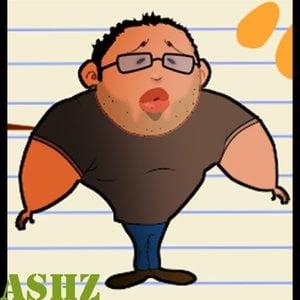 Profile picture for mostafa ashry abd raboo