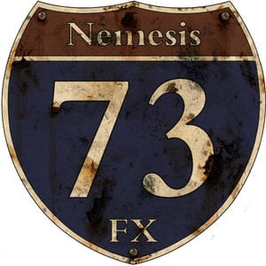Profile picture for Nemesis73 FX