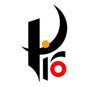 Profile picture for Piro