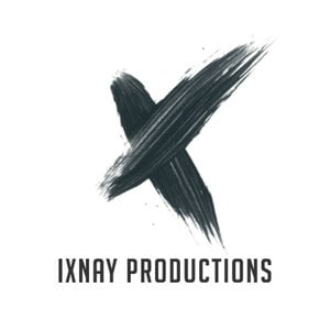 Profile picture for iXnay Productions