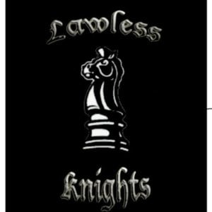 Profile picture for Lawless Knights