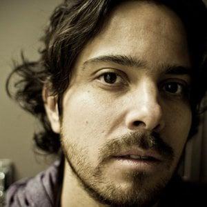 Profile picture for Carlo Olivares Paganoni