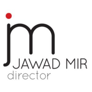 Profile picture for Jawad Mir