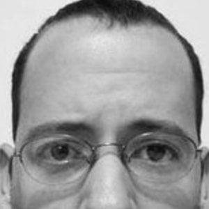 Profile picture for Diego Bittencourt
