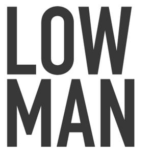 Profile picture for LOWMAN