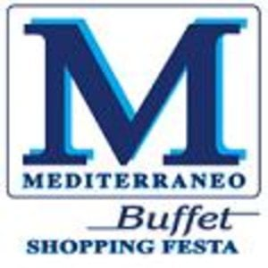Profile picture for BuffetMediterraneo