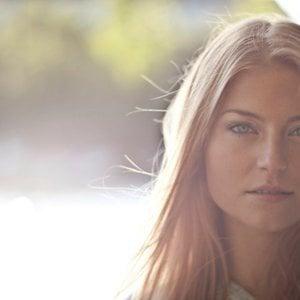 Profile picture for Jana Reinermann