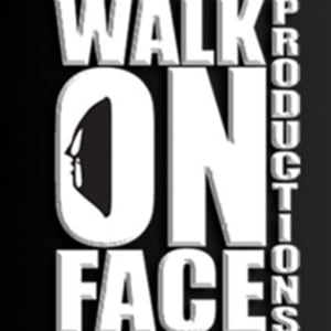 Profile picture for Walk On Face Productions
