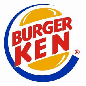 Profile picture for Ken Ugel