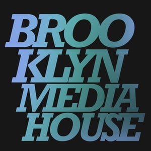 Profile picture for Brooklyn Media House