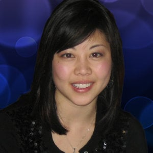 Profile picture for Tina Chen