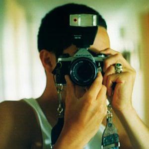 Profile picture for Andrew Serrato