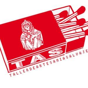 Profile picture for TAS / tallerdeartesaniasalvaje