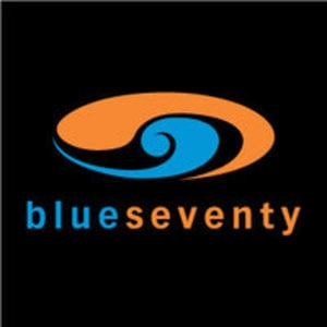 Profile picture for blueseventy