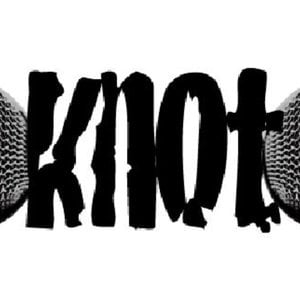 Profile picture for Knot Spot