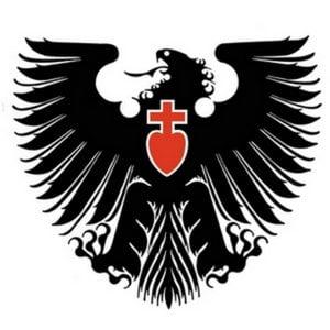 Profile picture for Alleanza Cattolica - Toscana