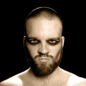 Profile picture for Jeffrey McHale