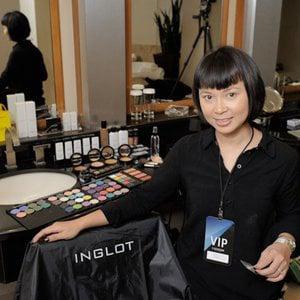 Profile picture for Tai MUA (Makeup Artist)