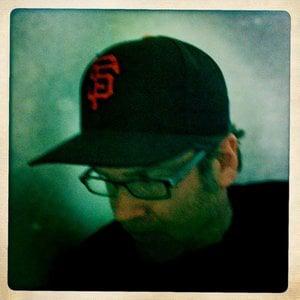 Profile picture for Bob Nolan Green