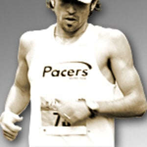 Profile picture for Pacers Running Stores