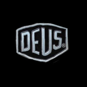 Profile picture for Deus Customs