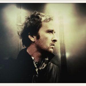 Profile picture for Gurvan Prioul
