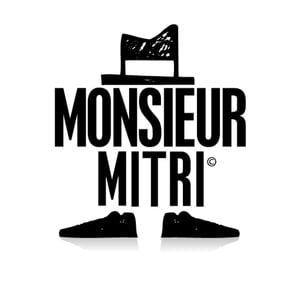 Profile picture for Monsieur Mitri