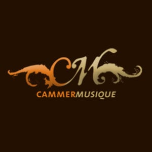 Profile picture for cammermusique