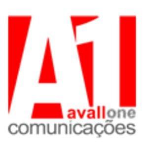 Profile picture for Caio Avallone