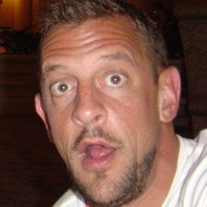 Profile picture for Dave Bartoletti
