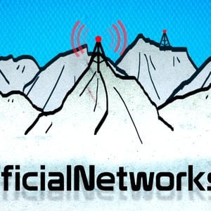 Profile picture for UnofficialNetworks.com