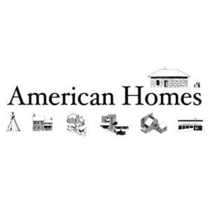 Profile picture for American Homes