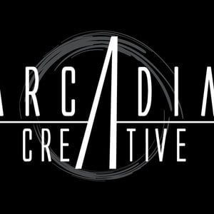 Profile picture for Arcadia Creative