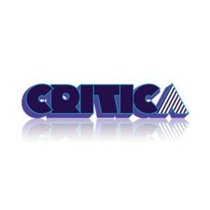Profile picture for CRITICA