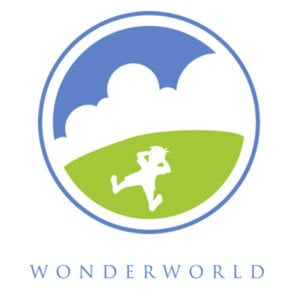 Profile picture for WonderWorld!