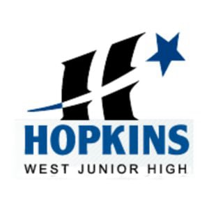 Profile picture for Hopkins West Junior High