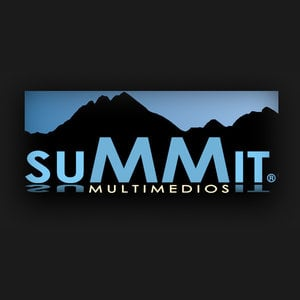 Profile picture for SUMMIT MULTIMEDIOS
