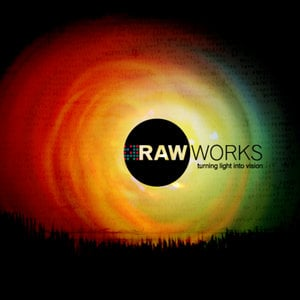 Profile picture for RAWworks