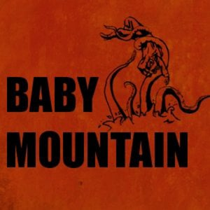 Profile picture for Baby Mountain