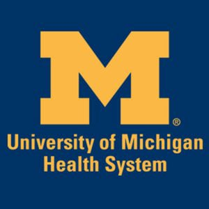 Profile picture for UMHealthSystem
