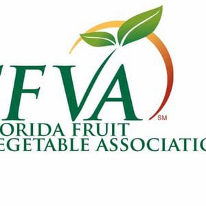 Profile picture for Florida Fruit & Vegetable Assn.